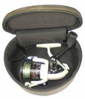 Чехол для катушки Ideafisher mini 160 х 125 х 75 жесткий