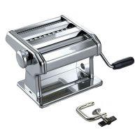 Машинка для раскатки теста и нарезания лапши Ampia 150