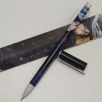 Ручка Black Butler