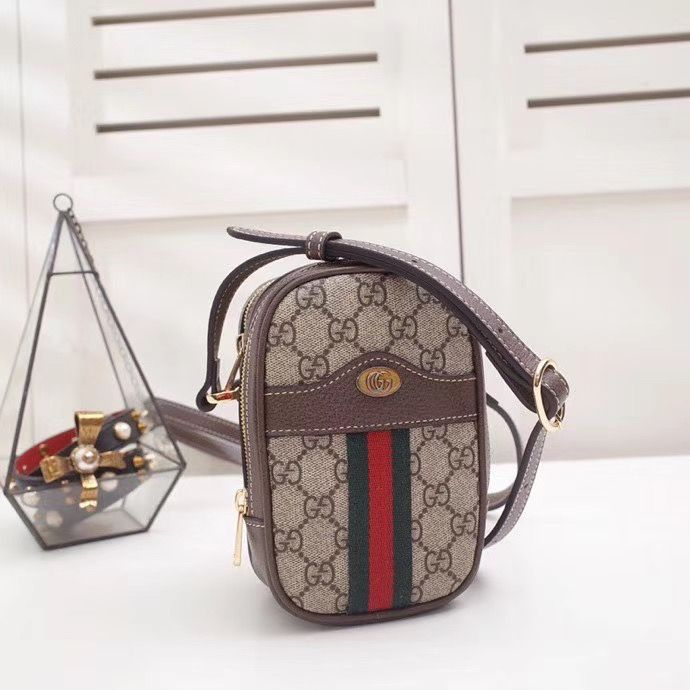 Gucci Ophidia 17 cm