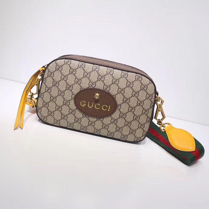 Сумка Gucci 24 cm
