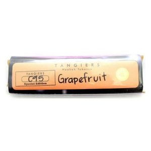 Табак Tangiers Special - Grapefruit (Грейпфрут, 250 грамм)