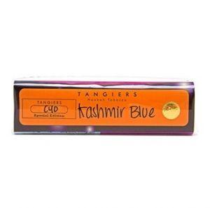 Табак Tangiers Special - Kashmir Blue (Голубой Кашмир, 250 грамм)