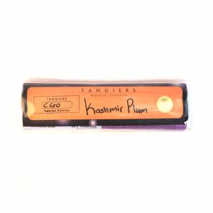 Табак Tangiers Special - Kashmir Plum (Кашмир Слива, 250 грамм)