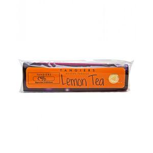Табак Tangiers Special - Lemon Tea (Лимонный Чай, 250 грамм)