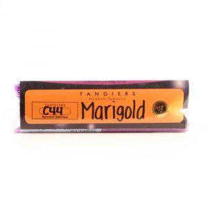 Табак Tangiers Special - Marigold (Календула, 250 грамм)