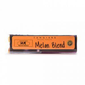 Табак Tangiers Special - Melon Blend (Дынный Бленд, 250 грамм)