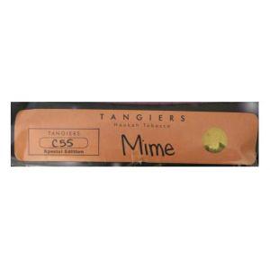 Табак Tangiers Special - Mime (Майм, 250 грамм)