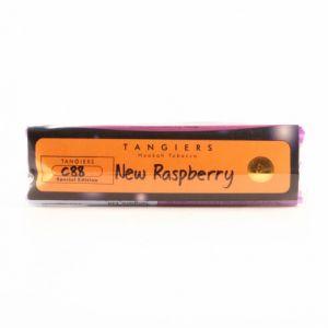 Табак Tangiers Special - New Raspberry (Малина, 250 грамм)