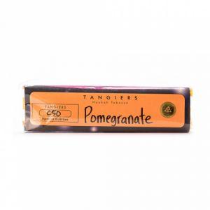 Табак Tangiers Special - Pomegranate (Гранат, 250 грамм)