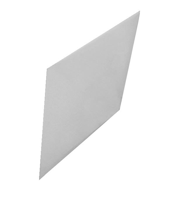 Cersanit NIKE 70 Панель боковая, белая
