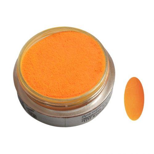 Акриловая пудра цветная №185 (тропические фрукты) SOFIPROFI  2 гр