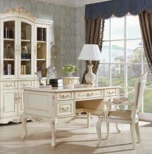 Письменный стол Милано MK-1862-IV