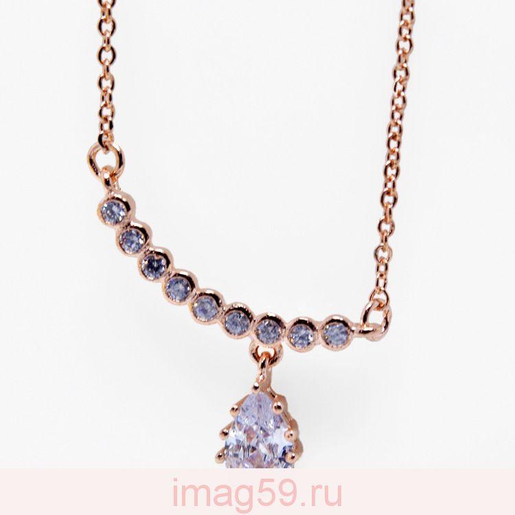 AA6499875 Ожерелье