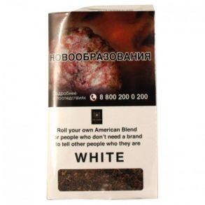 Табак сигаретный Mac Baren White 40 г