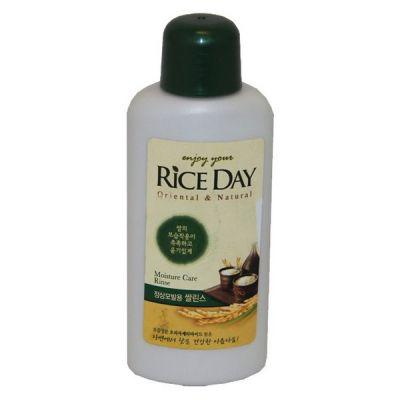 Lion Riceday Кондиционер для нормальных волос 50 мл