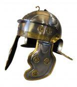 """Римский шлем """"Imperial Gallic G"""""""