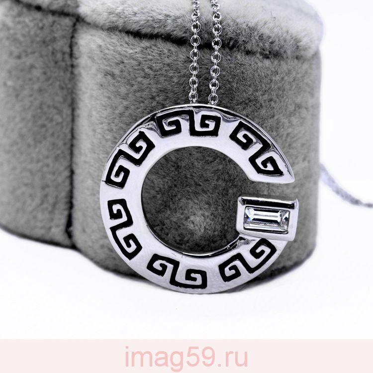 AA5976157 Подвеска