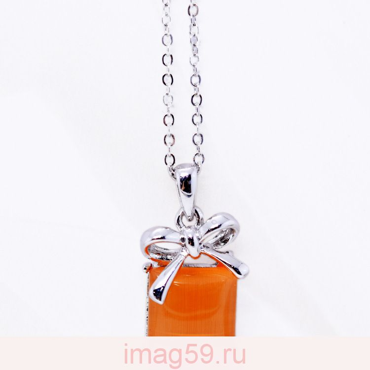 AA5745391 Ожерелье