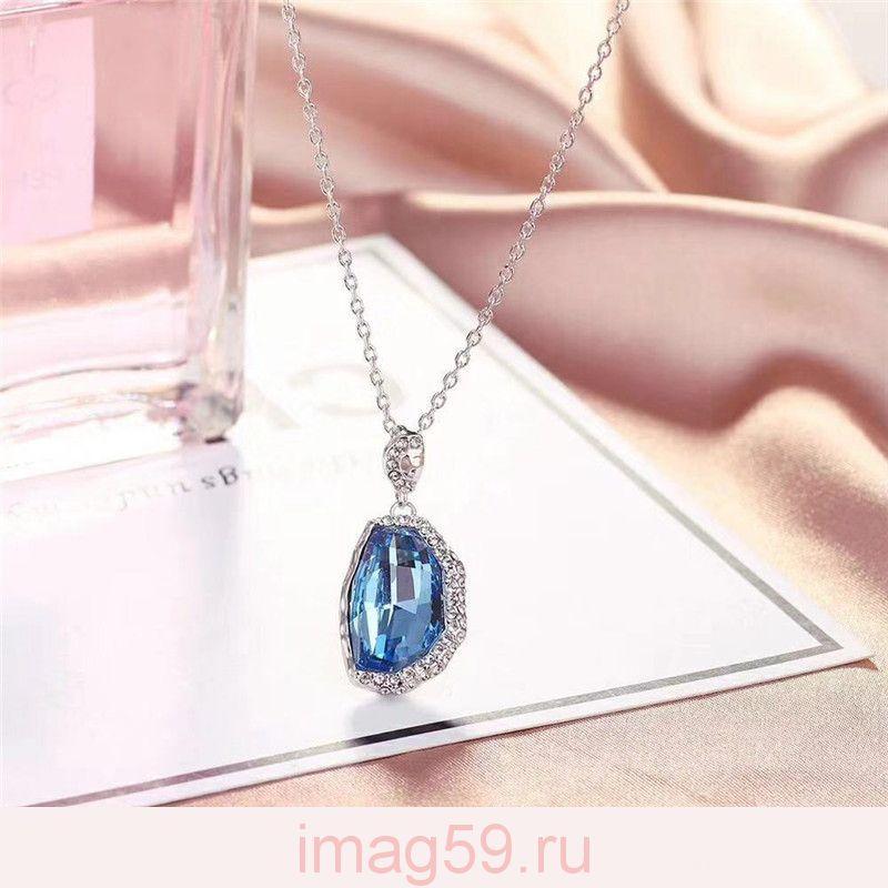 AA2824264 Ожерелье