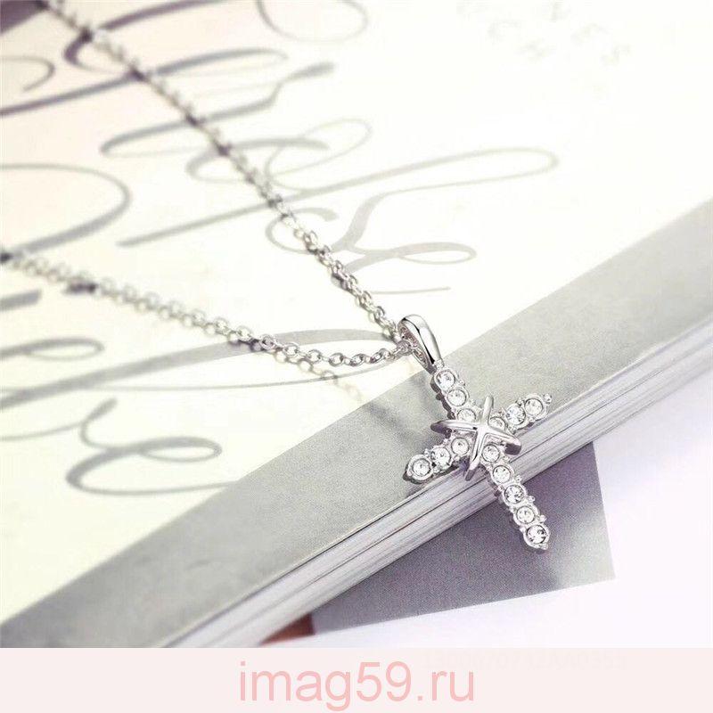 AA6531752 Ожерелье