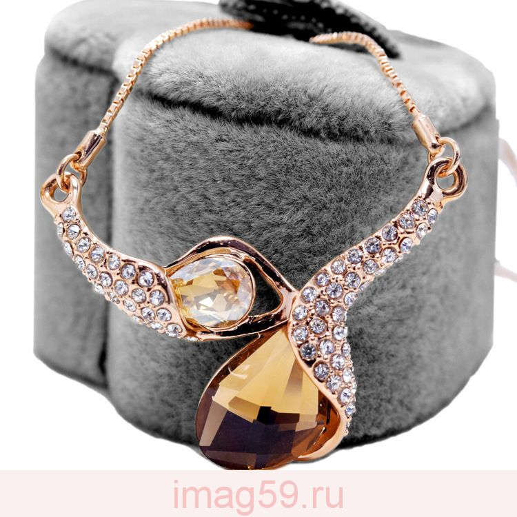 AA3486988 Ожерелье