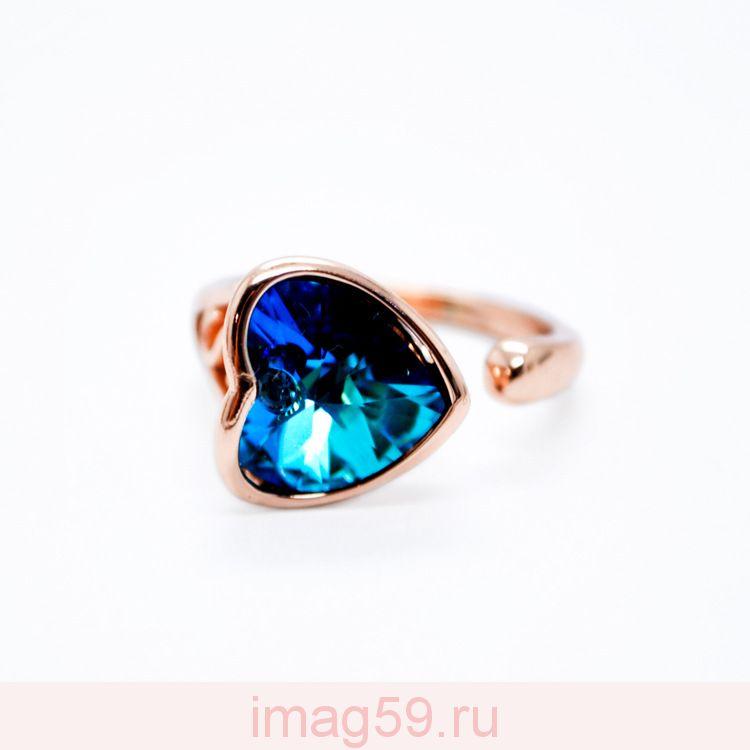 AA1521076 Кольцо