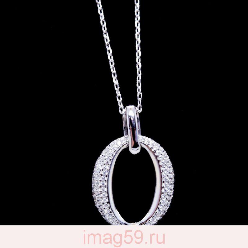 AA5679707 Ожерелье