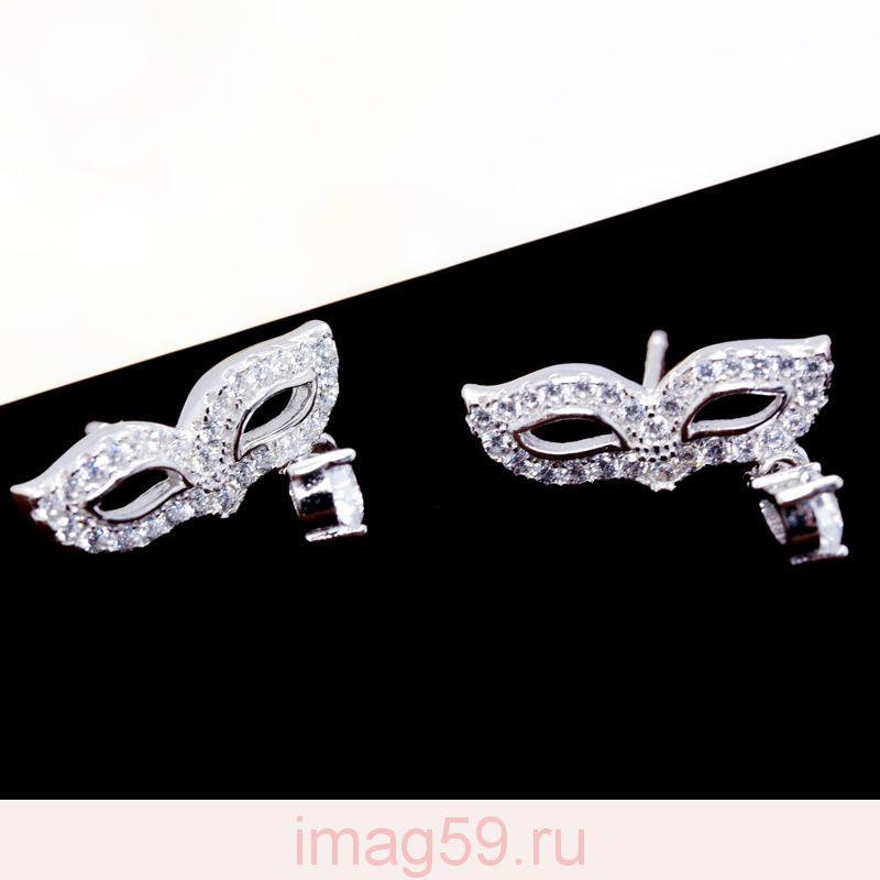 AA4913270 Ожерелье