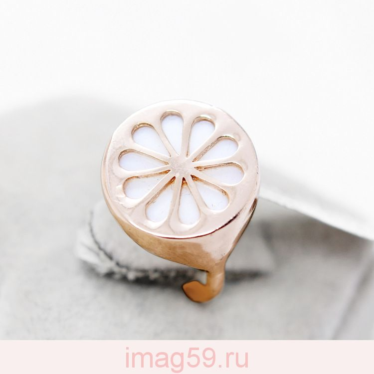 AA1946372 Кольцо