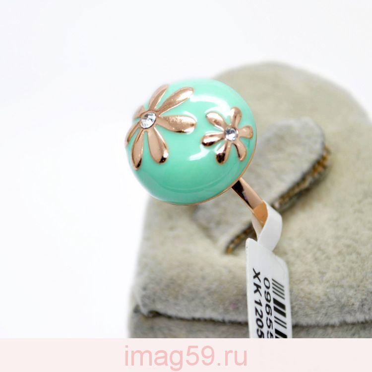 AA1922024 Кольцо