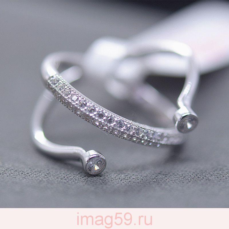 AA0022495 Кольцо