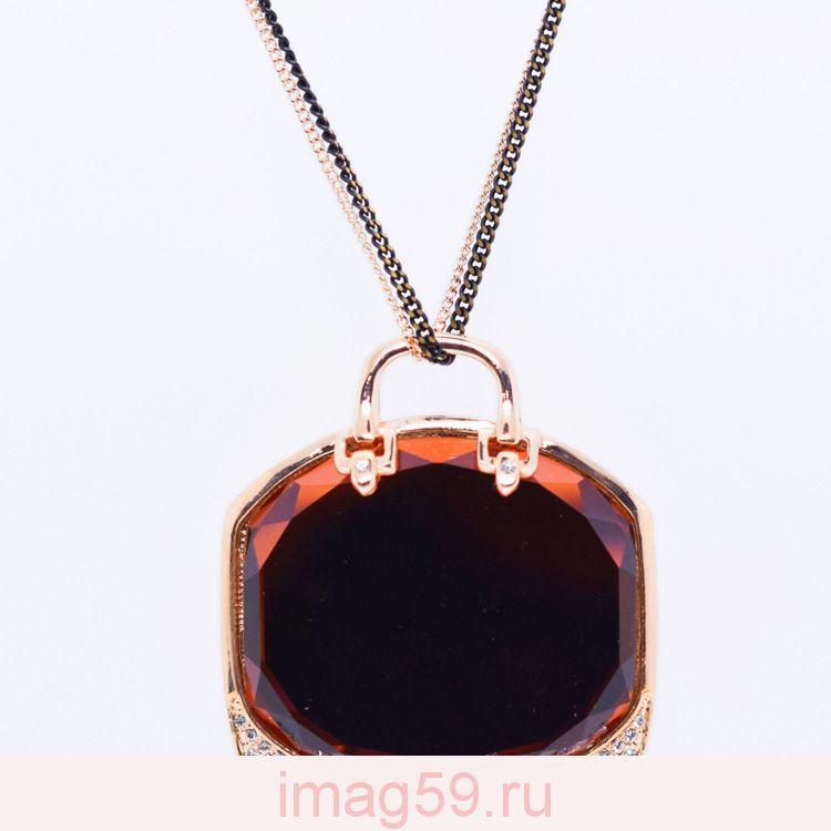 AA4555737 Ожерелье
