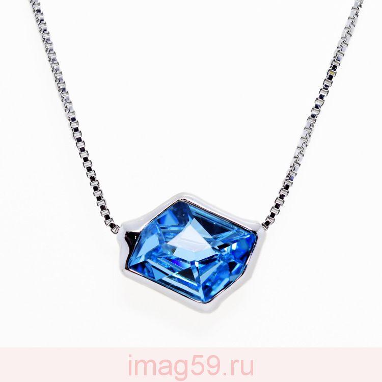 AA9817994 Ожерелье