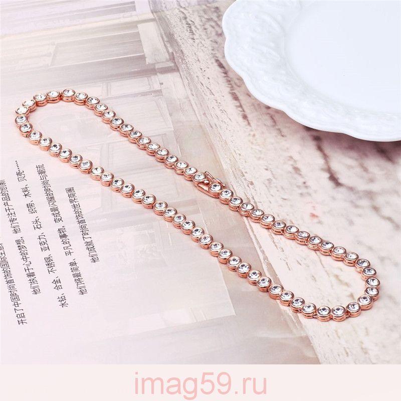 AA3568319 Ожерелье