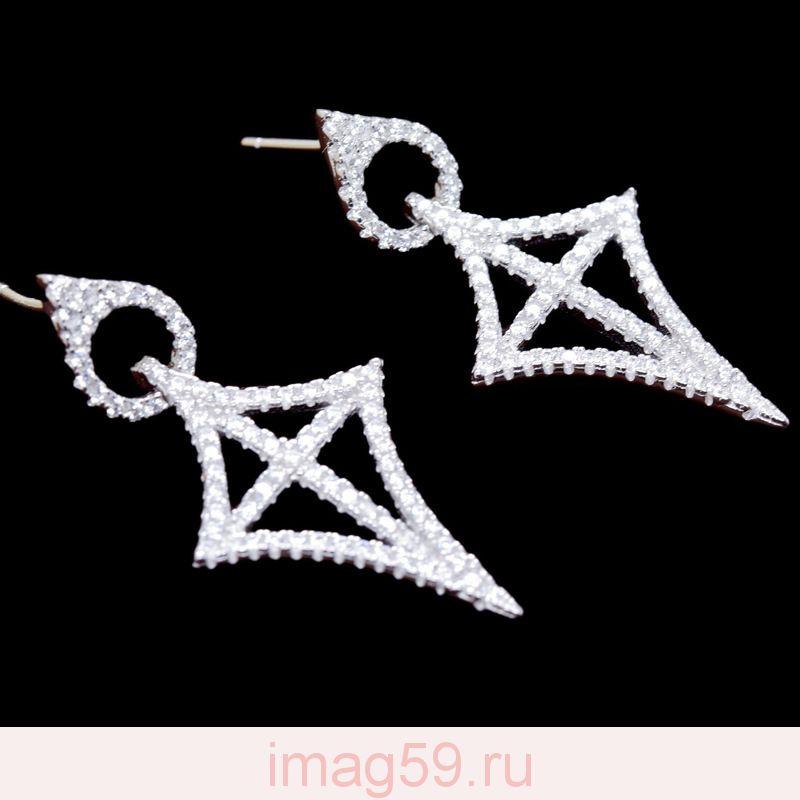 AA4688540 Ожерелье