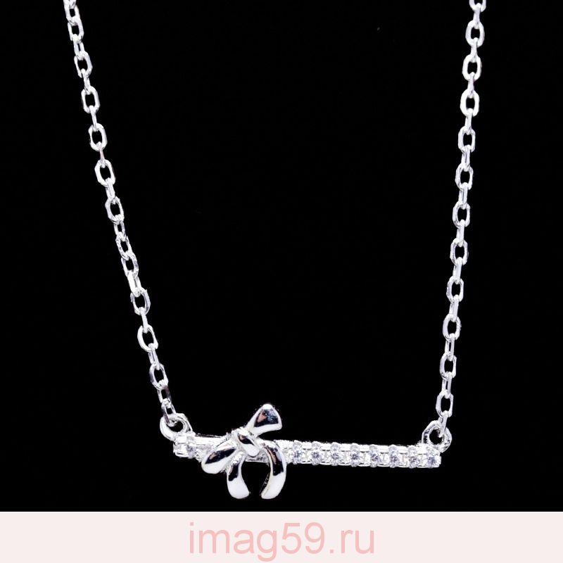 AA5593460 Ожерелье