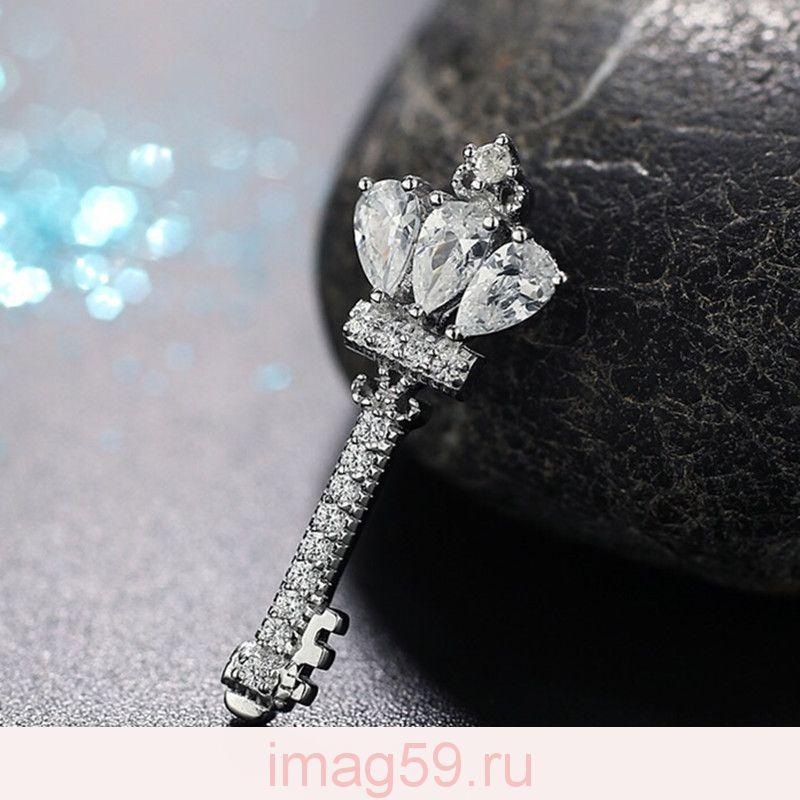 AA6147279 Ожерелье
