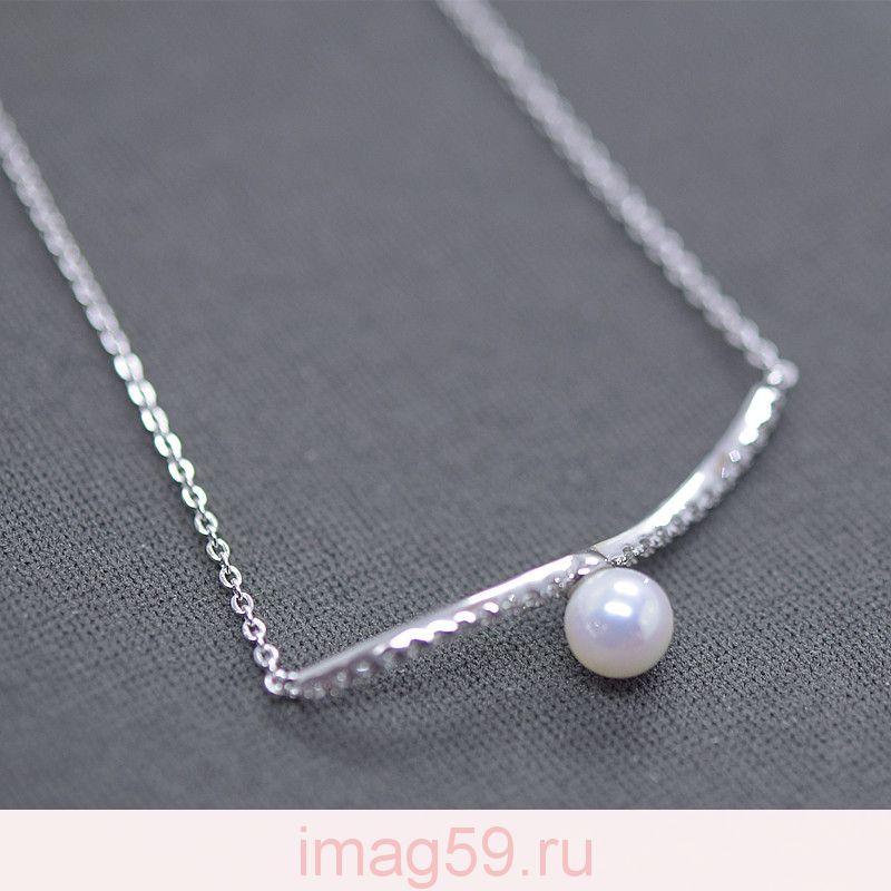 AA0250864 Ожерелье