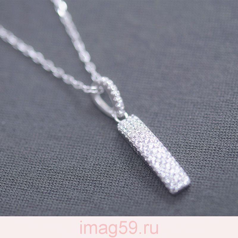 AA5331609 Подвеска