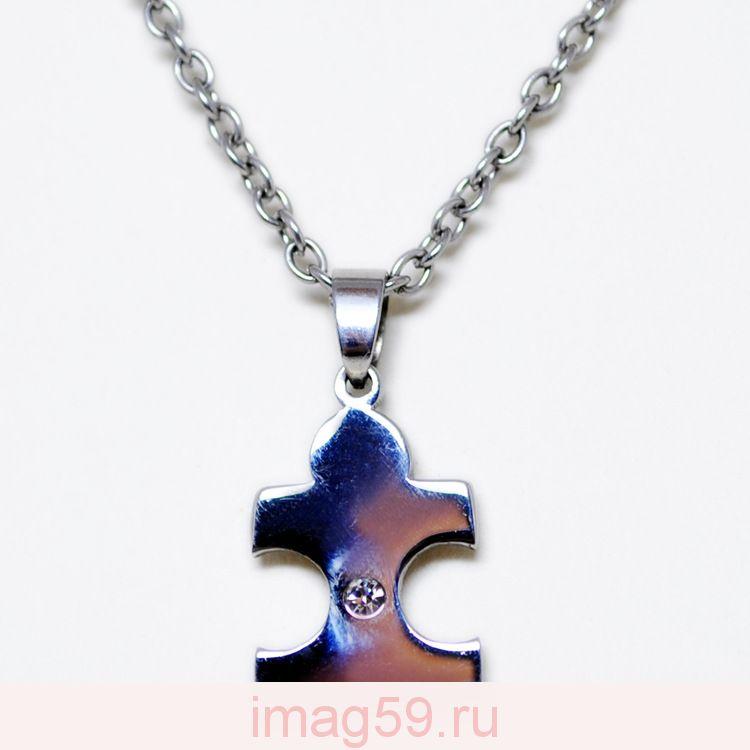 AA6020694 Ожерелье