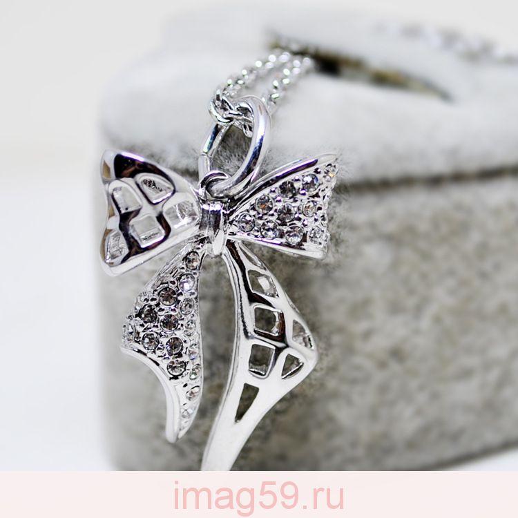 AA7112619 Ожерелье