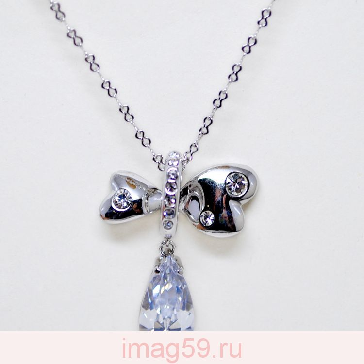 AA4823114 Ожерелье