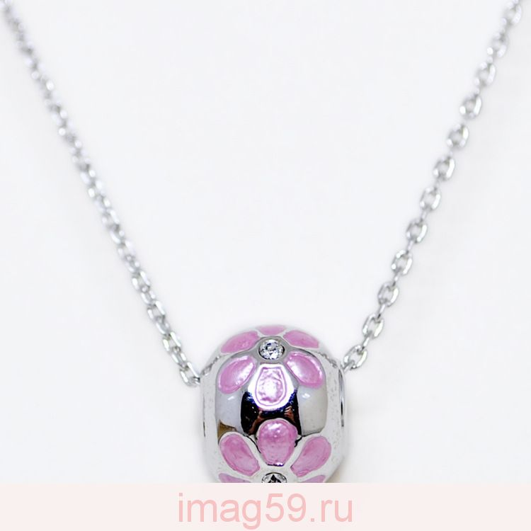 AA8865667 Ожерелье