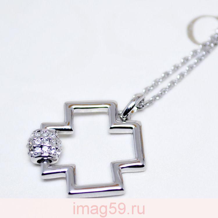 AA1455395 Ожерелье