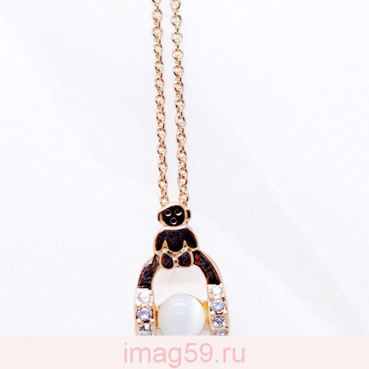 AA6224933 Ожерелье