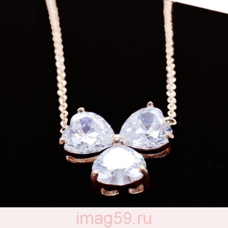 AA1661996 Ожерелье