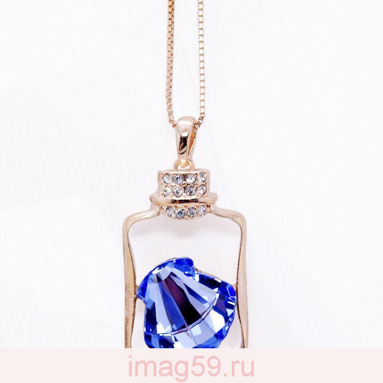 AA7715490 Ожерелье