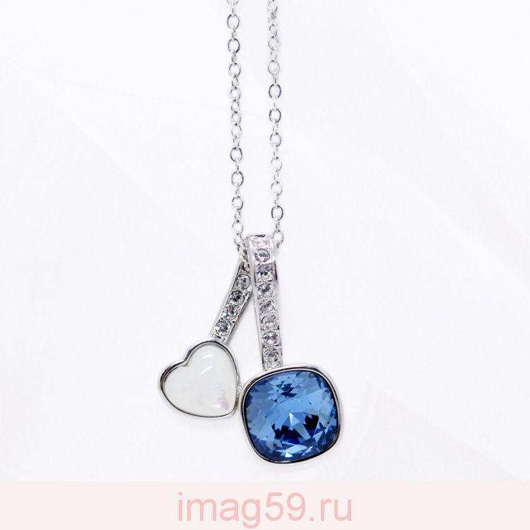 AA2364901 Ожерелье