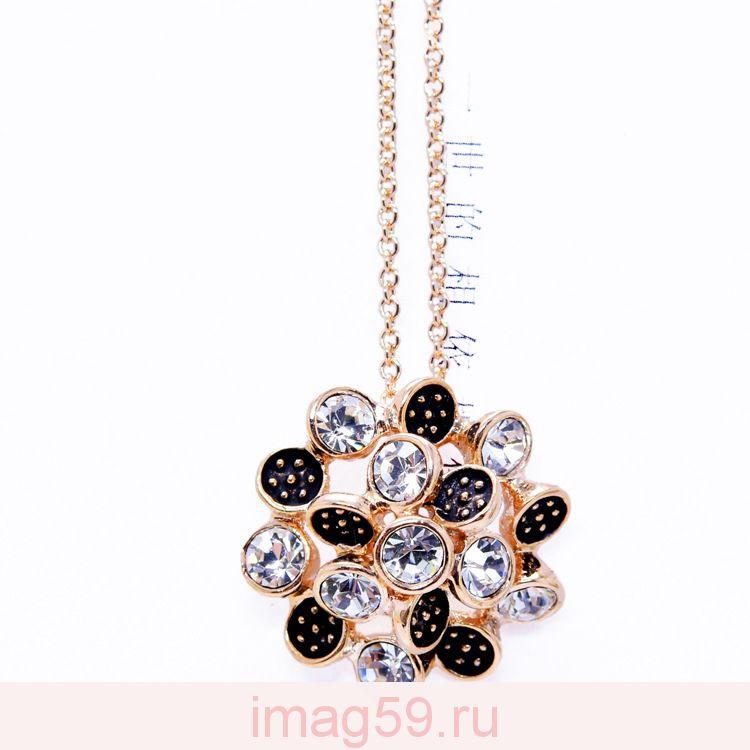 AA7630065 Ожерелье